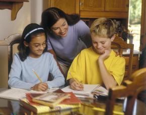 Tips Rahasia Belajar Efektif untuk Pelajar Kelas 6 SD